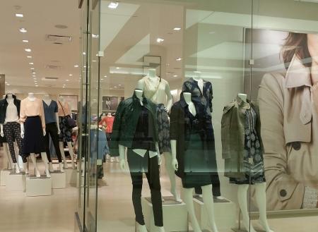 Job dating avec IRFA Formation pour poste de vendeur conseil en magasin