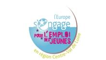 L'Europe s'engage pour les jeunes