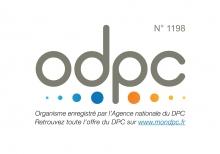 Agence nationale ODPC