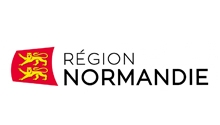 Logo de la Région Normande