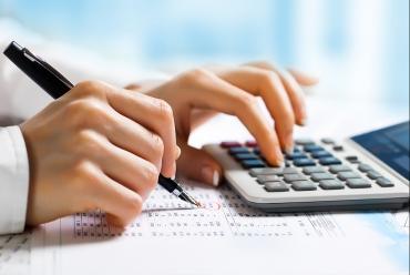 Financement d'une formation avec l'IRFA