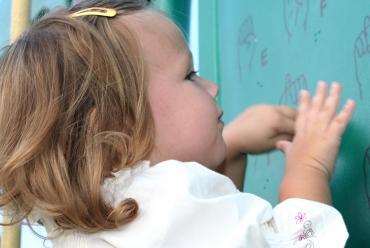 Formation langue des signes IRFA formation